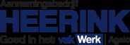 Aannemingsbedrijf Heerink